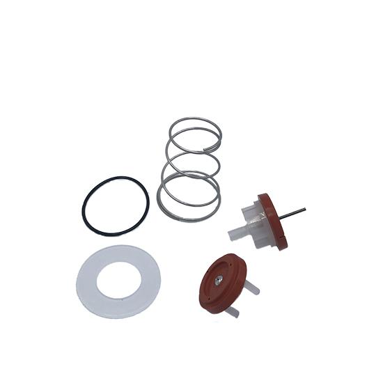 Zurn Industries RK2-720A | Davis Supply