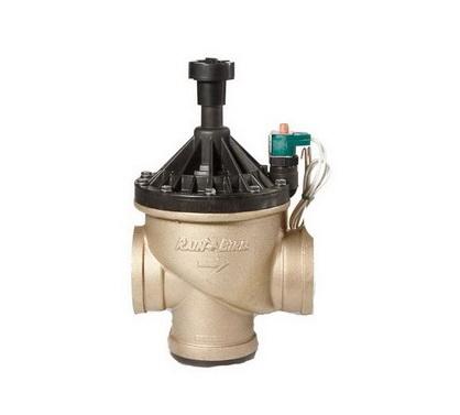 Rainbird 300BPES   Davis Supply on rain bird valves repair diagram, rain collection diagram, rain bird valves troubleshooting,
