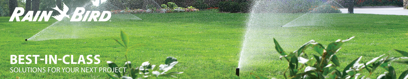 WebsiteBanner1400x272_RainBird-2.jpg